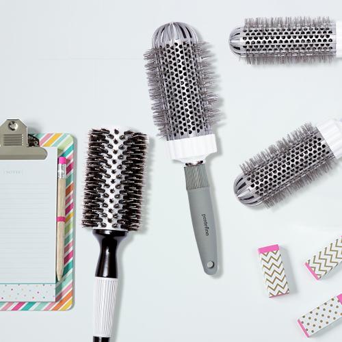 887159cbb Conheça nossos kits de escovas profissionais